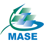 MASE, BEACIT, Saint-Paul-lès-Dax, Dax, Landes